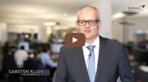 Klude im Video: Aktienmärkte: Stimmung schlechter als die Lage