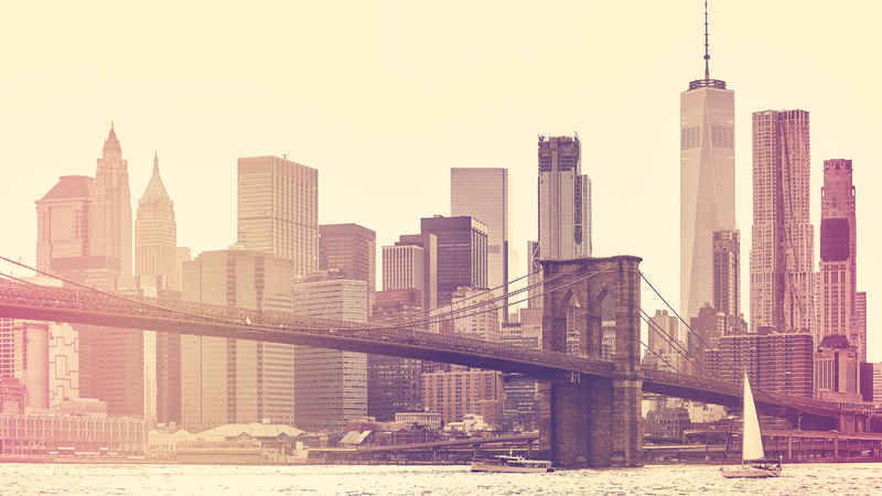 USA: Wie nachhaltig ist der wirtschaftliche Aufschwung?