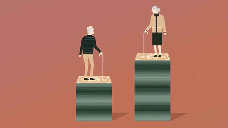 Private Altersvorsorge: 5 Möglichkeiten den Ruhestand zu genießen