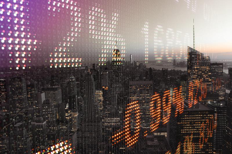 Wer schlägt den S&P 500 Index?