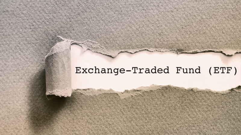 ETFs kaufen: Drei Faktoren bei der Auswahl