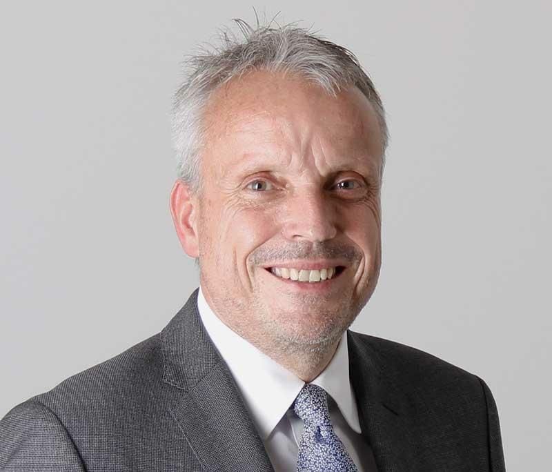 Klaus Sojer