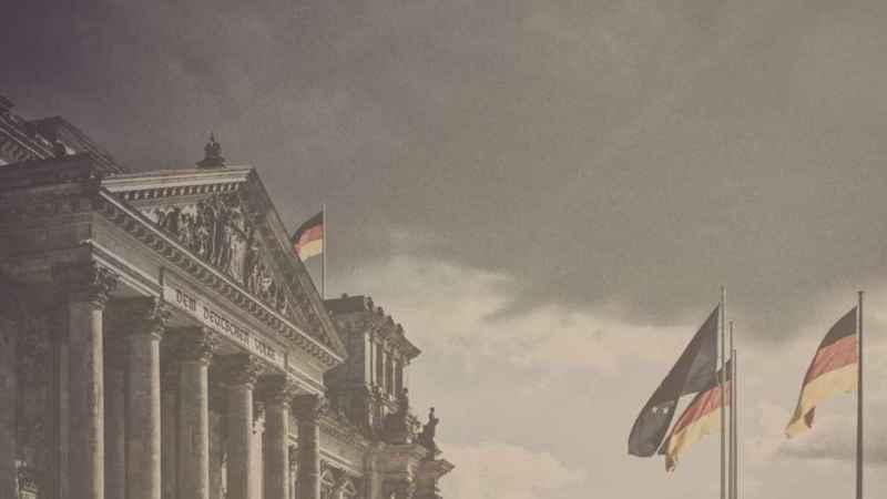 Das große Disruptionsdefizit: Warum Deutschland ein Problem hat