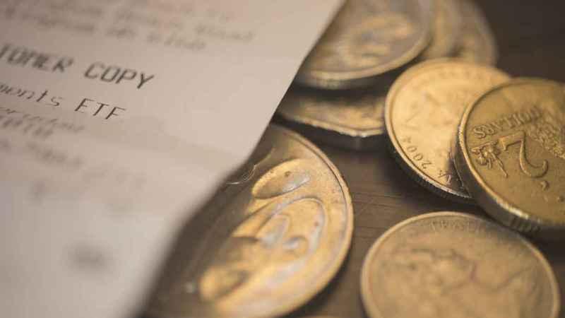 Mit aktiv gemanagten ETFs zur besseren Geldanlage?