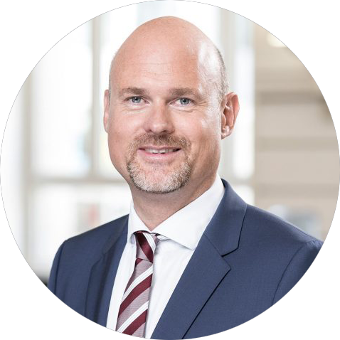 "Web-Seminar ""Kapitalmarktausblick mit unserem Chefstrategen Christian Jasperneite"""
